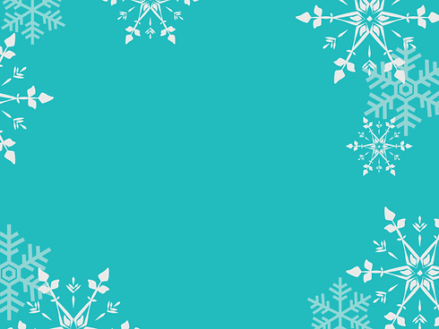 Copy of Homepage xmas.png
