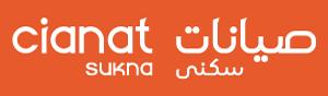 Cianat-Sukna-Logo-Final.png