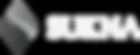 Sukna-English-Logo-&-Mark-Large---white.