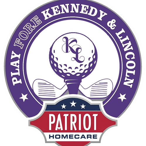 PRE PAY - PLAY FORE KENNEDY AND LINCOLN 4-MAN TEAM - !PLEASE READ DESCRIPTION!