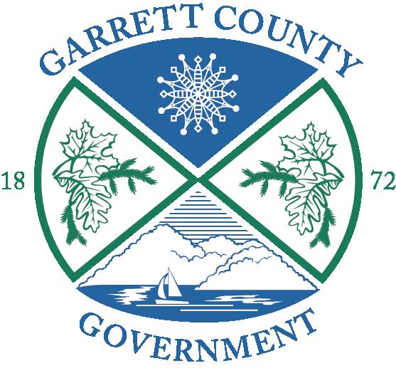 Garrett-County-Seal
