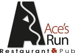 ace's run