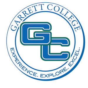 Garrett_college_logo