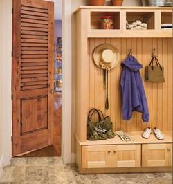 interior-door-louver-custom-wood-l212.324x345c[1]