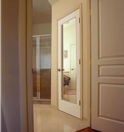 interior-door-all-panel-molded-wood-composite-arlington.324x345c[1]