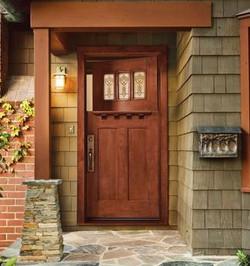 exterior-door-dutch-custom-wood-383.324x345c[1]
