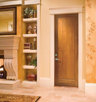 interior-door-all-panel-custom-wood-e0011.324x345c[1]