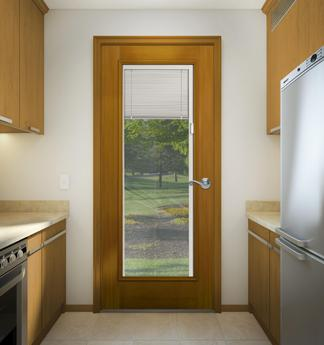 design-pro-fiberglass-woodgrain-exterior-door-with-blinds.324x345c[1]