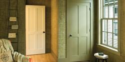 jw_rr_banner_replaceintdoors[1]