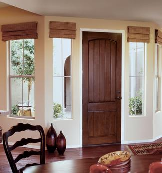 exterior-door-all-panel-custom-fiberglass-a1322.324x345c[1]