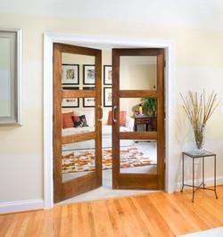 interior-door-glass-panel-custom-wood-french.324x345c[1]