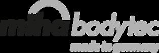 Logo_miha_bodytec_sw_on#226.png