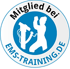 ems-widget-logo-2.png