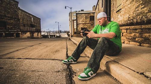 JY Wisconsin Videographer