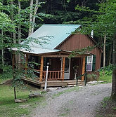 Cabin Rental pic.jpg