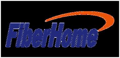FiberHomeANGTech.png