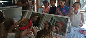 acting-camps-2020-2.jpg