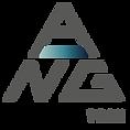 ANG Tech