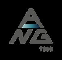 ANG-09.png