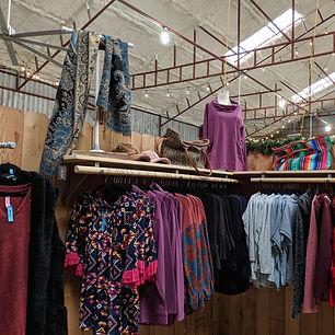 MC Clothing_Vendor Pic_edited.jpg