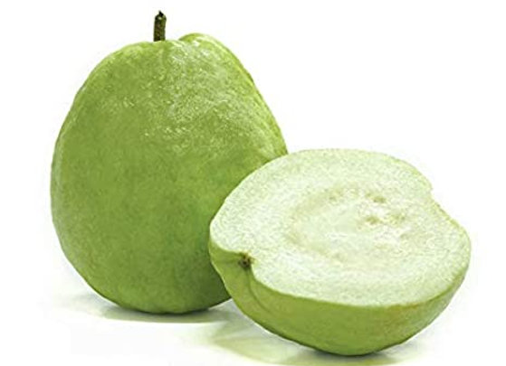 Guava (Seedless)