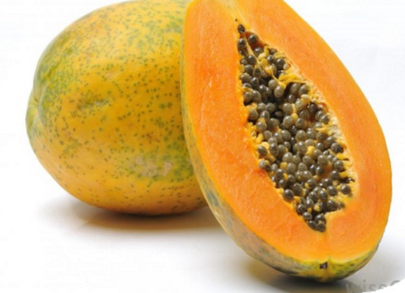 Papaya (Holland)
