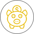 bank-icon-colored.png