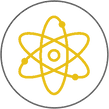 science-icon-colored.png