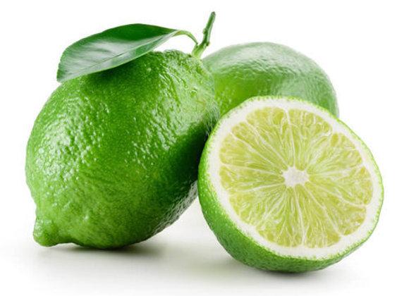 Lemon (Green)