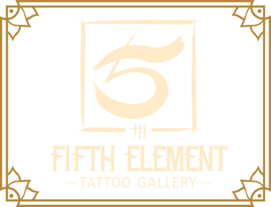 5thelement sign.png