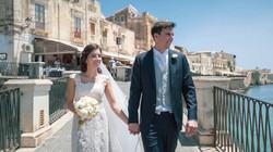 marina-federico-destination-wedding-sici
