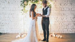 wedding-ring-lovinski