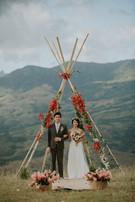 201-fiji-mountain-elopement-photography.