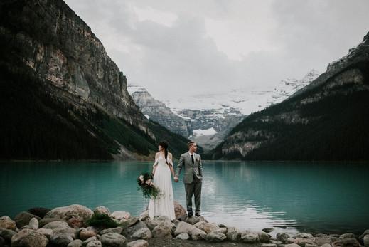 Lake-louise-elopement-1.jpg