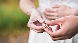 hands-rings-lovinski