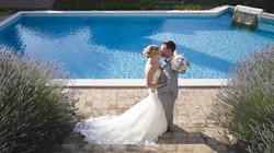 nic-nic-destination-wedding-italy