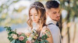 young-couple-captured-lovinski-films