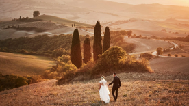 elope-to-italy.webp