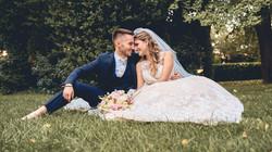 dea-gianmarco-luxury-wedding-lovinski