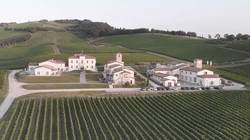 destination wedding borgo conde