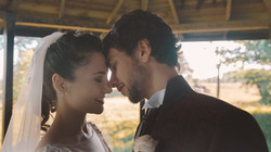 silvia-stefano-wedding-lovinski