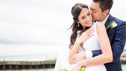 m&m-wedding-ravenna-italy