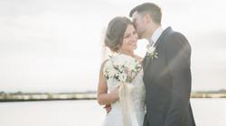 sara-marco-wedding-lovinski-4
