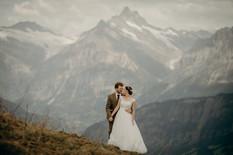 engagement-switzerland-photography-weddi
