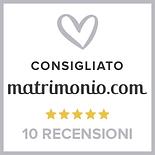 matrimonio-consigliato-recensioni-lovinski