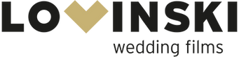 lovinski-films-logo-gold-home.png