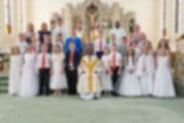1st Holy Communion photo.jpg