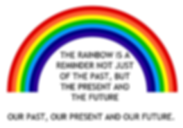 rainbow poster.png