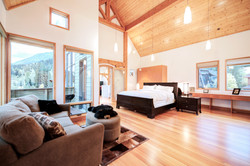 wholebedroom