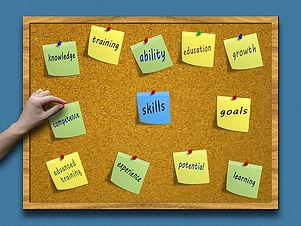 skills-3267034_640.jpg